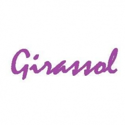 Girassol Boutique
